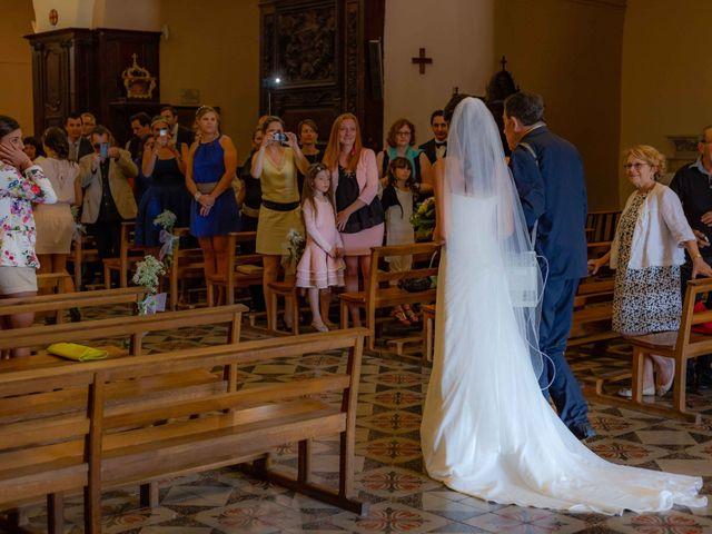 Le mariage de Rémi et Christelle à Aubagne, Bouches-du-Rhône 34