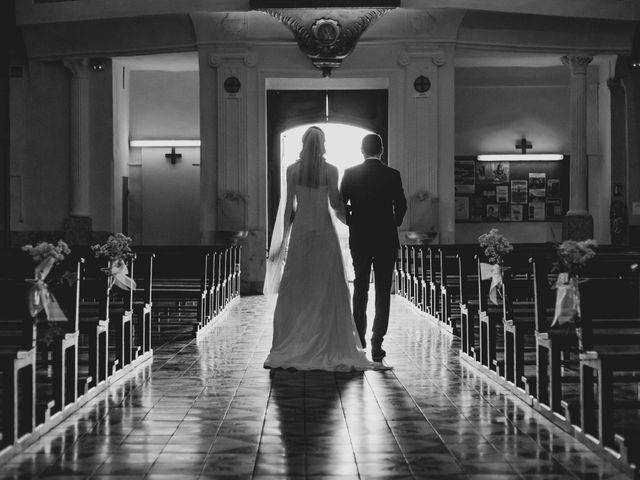 Le mariage de Rémi et Christelle à Aubagne, Bouches-du-Rhône 37