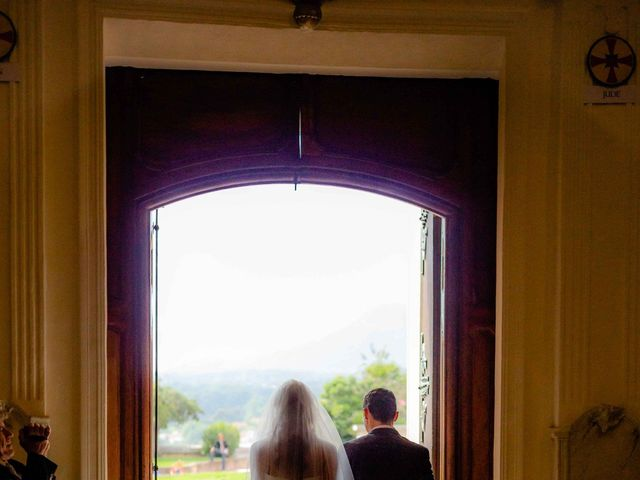 Le mariage de Rémi et Christelle à Aubagne, Bouches-du-Rhône 38