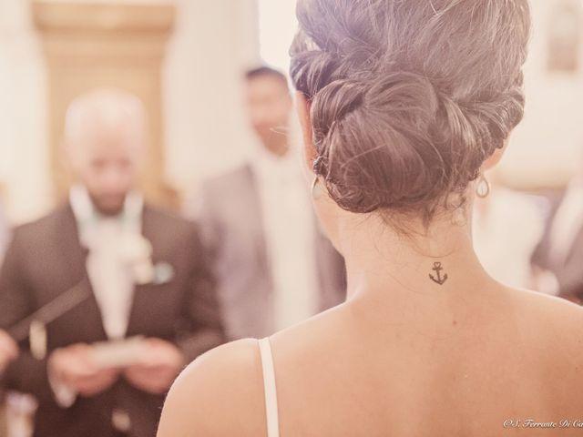 Le mariage de Julien et Kim à Le Bois-Plage-en-Ré, Charente Maritime 13