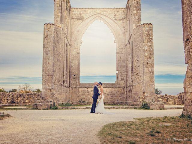 Le mariage de Julien et Kim à Le Bois-Plage-en-Ré, Charente Maritime 16