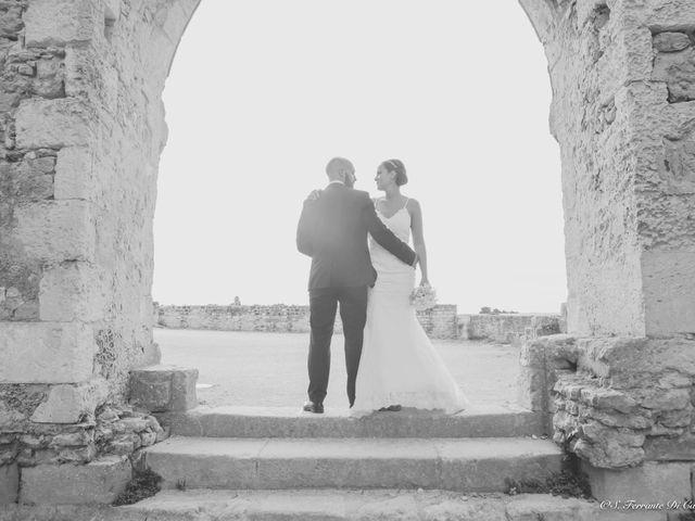 Le mariage de Julien et Kim à Le Bois-Plage-en-Ré, Charente Maritime 18