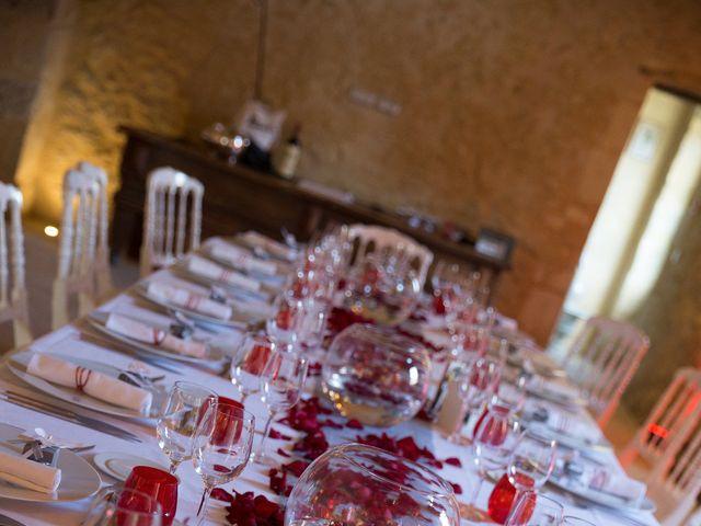 Le mariage de Thimothée et Laure à Eysines, Gironde 12