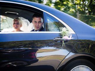 Le mariage de Amandine et Rémy