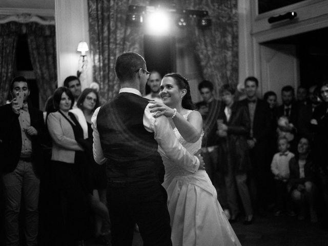 Le mariage de Ludovic et Sarah à Thouaré-sur-Loire, Loire Atlantique 35