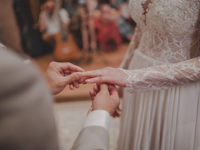 Le mariage de David et Ophélie à Strasbourg, Bas Rhin 26