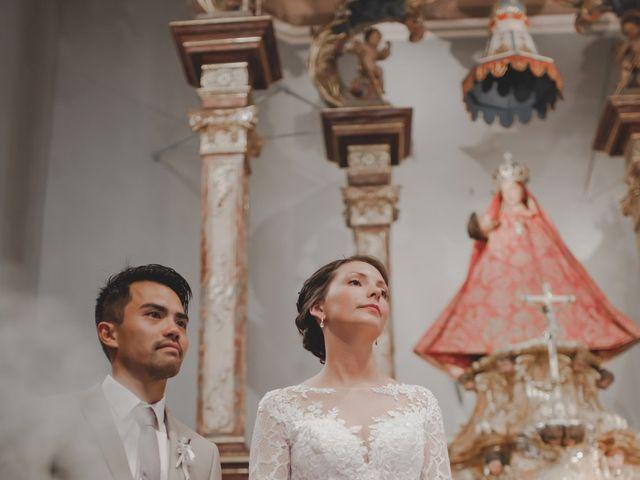 Le mariage de David et Ophélie à Strasbourg, Bas Rhin 29