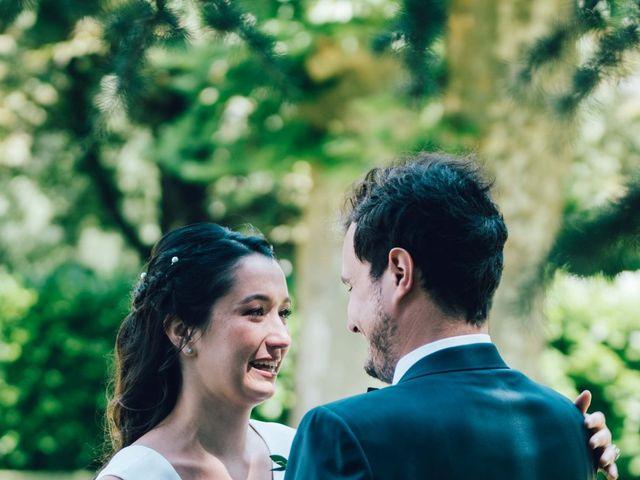 Le mariage de Victor et Virginie à Toulouse, Haute-Garonne 17