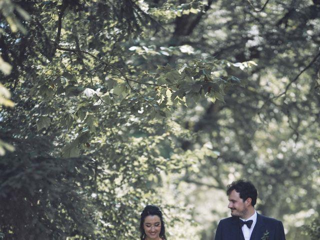 Le mariage de Victor et Virginie à Toulouse, Haute-Garonne 23
