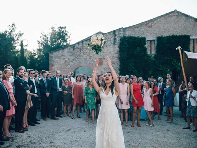 Le mariage de Victor et Virginie à Toulouse, Haute-Garonne 40