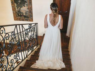 Le mariage de Laura et Cyprien 3