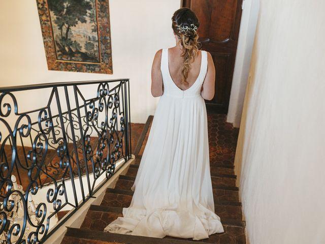 Le mariage de Cyprien et Laura à Manosque, Alpes-de-Haute-Provence 4