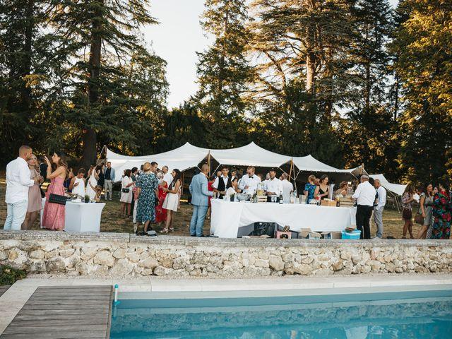 Le mariage de Cyprien et Laura à Manosque, Alpes-de-Haute-Provence 7