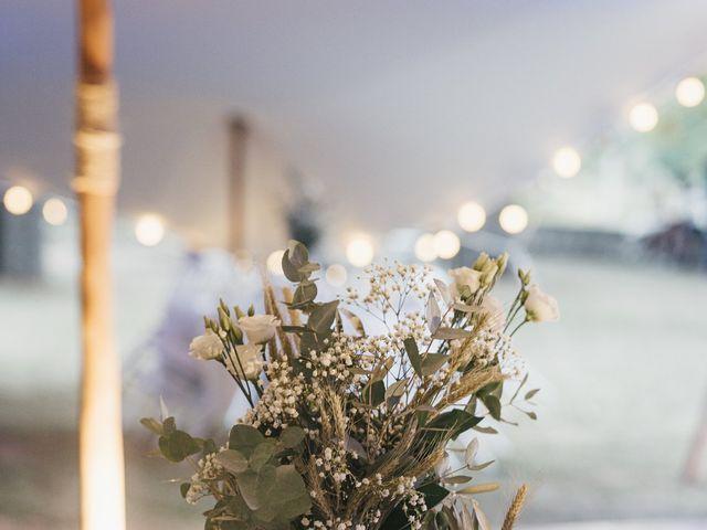 Le mariage de Cyprien et Laura à Manosque, Alpes-de-Haute-Provence 10