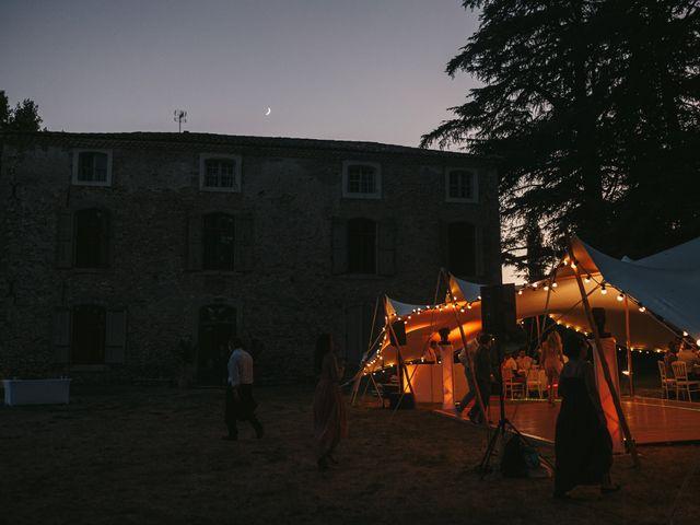 Le mariage de Cyprien et Laura à Manosque, Alpes-de-Haute-Provence 14