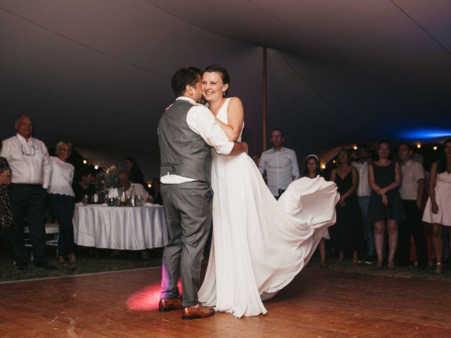 Le mariage de Cyprien et Laura à Manosque, Alpes-de-Haute-Provence 16