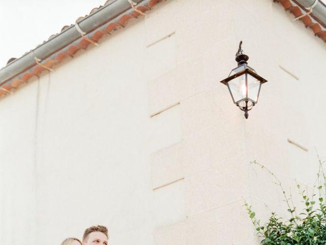 Le mariage de Maxime et Laure à Saint-Médard-d'Eyrans, Gironde 68
