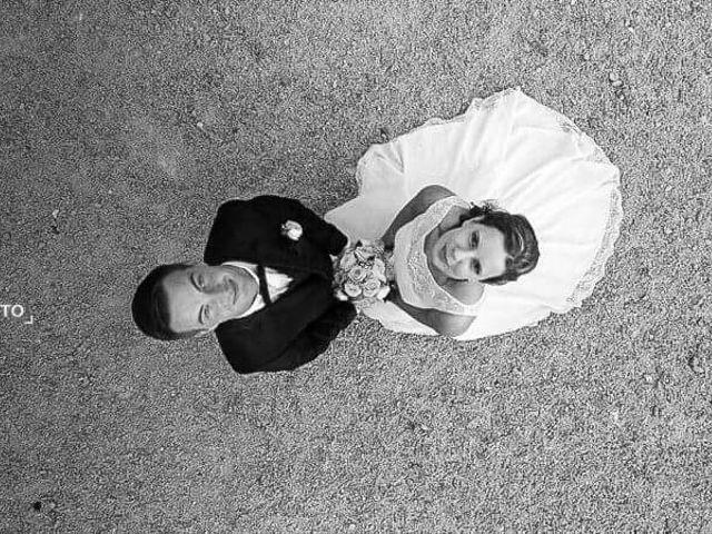Le mariage de Nicolas et Clemence à Épagne-Épagnette, Somme 1