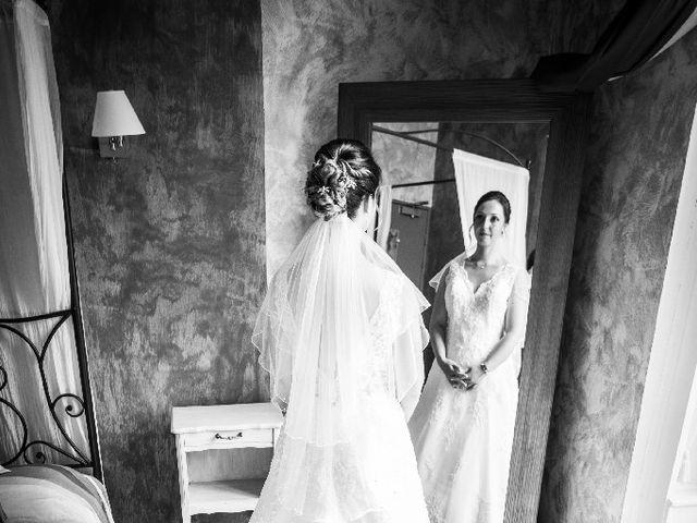 Le mariage de Quentin  et Anne-Sophie  à La Neuvelle-lès-Lure, Haute-Saône 43