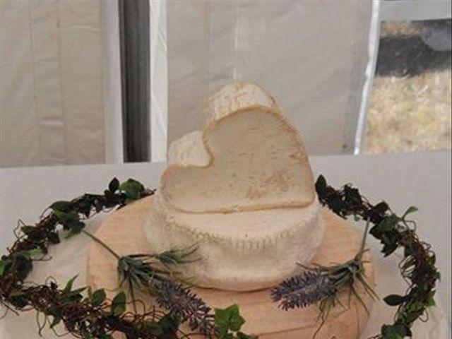 Le mariage de Daniel et Marie à Saint-Maime, Alpes-de-Haute-Provence 59