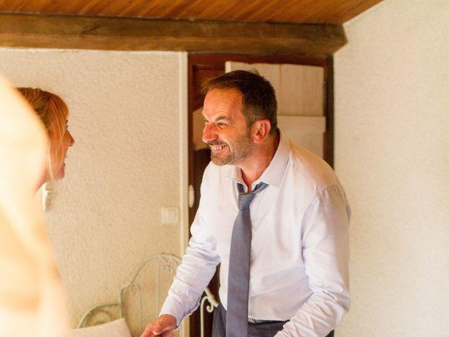 Le mariage de Phillippe et Karine à Nantes, Loire Atlantique 13