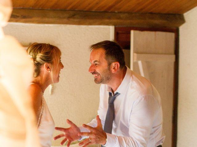 Le mariage de Phillippe et Karine à Nantes, Loire Atlantique 14