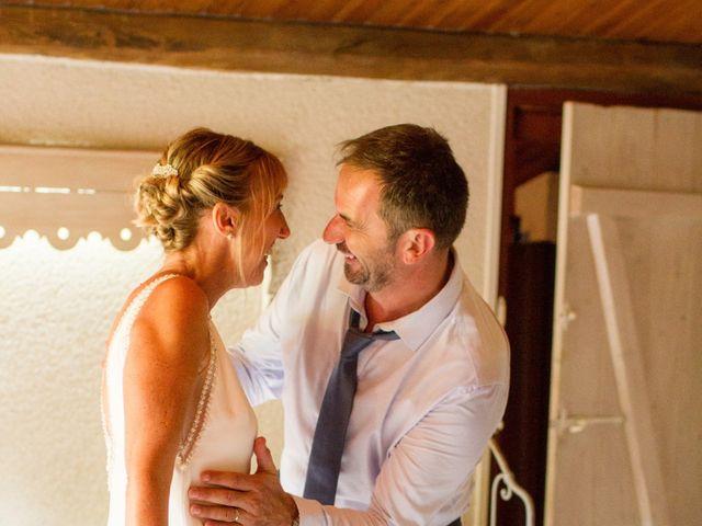 Le mariage de Phillippe et Karine à Nantes, Loire Atlantique 15