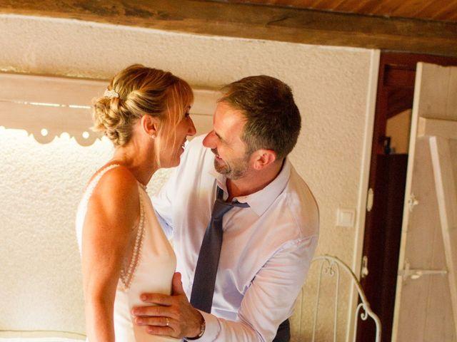 Le mariage de Phillippe et Karine à Nantes, Loire Atlantique 16