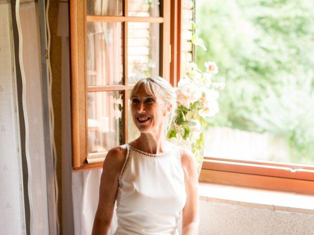 Le mariage de Phillippe et Karine à Nantes, Loire Atlantique 19