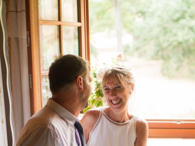 Le mariage de Phillippe et Karine à Nantes, Loire Atlantique 21