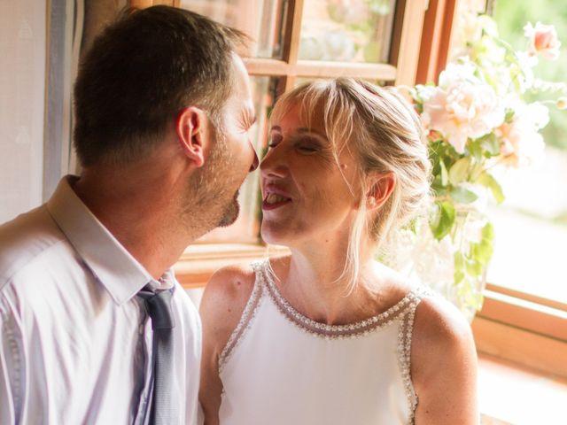 Le mariage de Phillippe et Karine à Nantes, Loire Atlantique 22