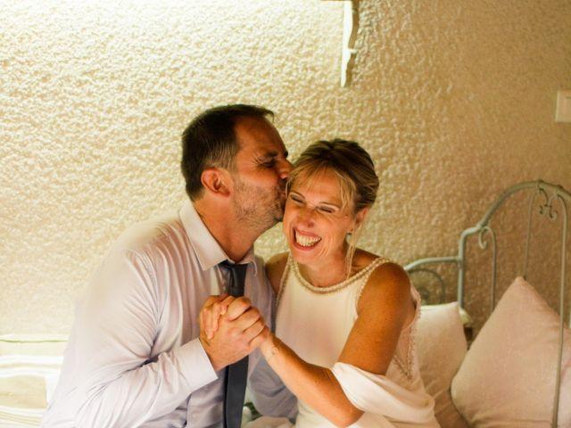 Le mariage de Phillippe et Karine à Nantes, Loire Atlantique 25