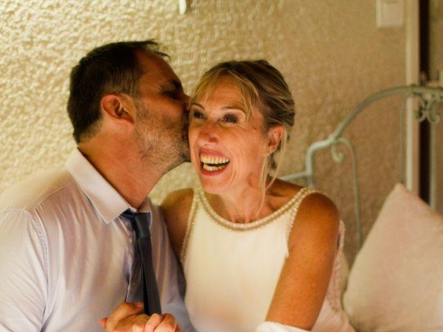 Le mariage de Phillippe et Karine à Nantes, Loire Atlantique 26