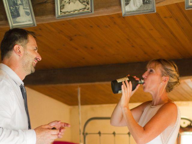 Le mariage de Phillippe et Karine à Nantes, Loire Atlantique 29
