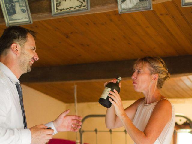 Le mariage de Phillippe et Karine à Nantes, Loire Atlantique 30
