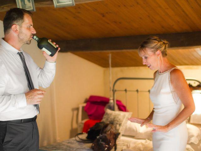 Le mariage de Phillippe et Karine à Nantes, Loire Atlantique 31