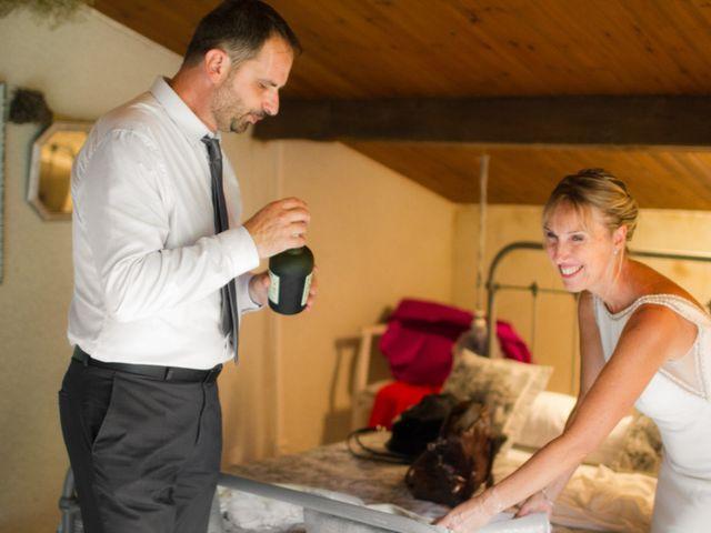 Le mariage de Phillippe et Karine à Nantes, Loire Atlantique 32