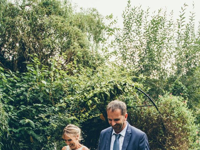 Le mariage de Phillippe et Karine à Nantes, Loire Atlantique 36