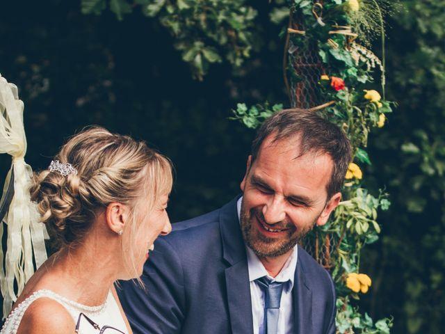 Le mariage de Phillippe et Karine à Nantes, Loire Atlantique 41