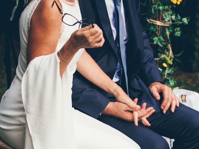 Le mariage de Phillippe et Karine à Nantes, Loire Atlantique 42