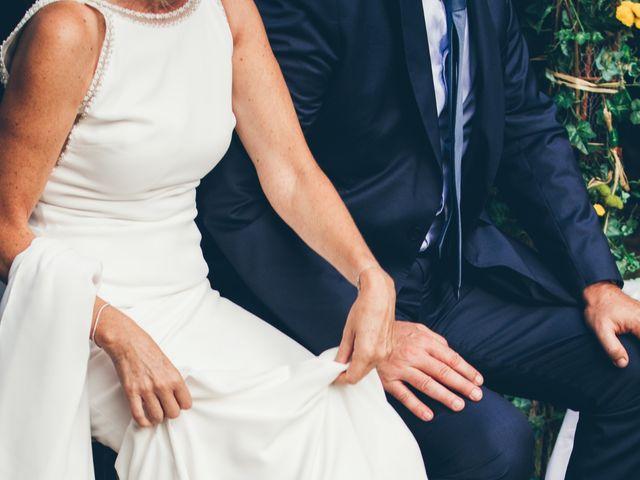 Le mariage de Phillippe et Karine à Nantes, Loire Atlantique 43