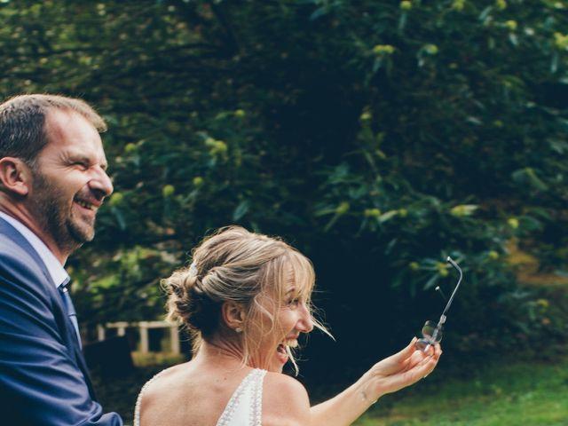 Le mariage de Phillippe et Karine à Nantes, Loire Atlantique 51