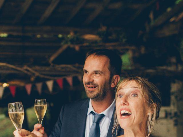 Le mariage de Phillippe et Karine à Nantes, Loire Atlantique 60