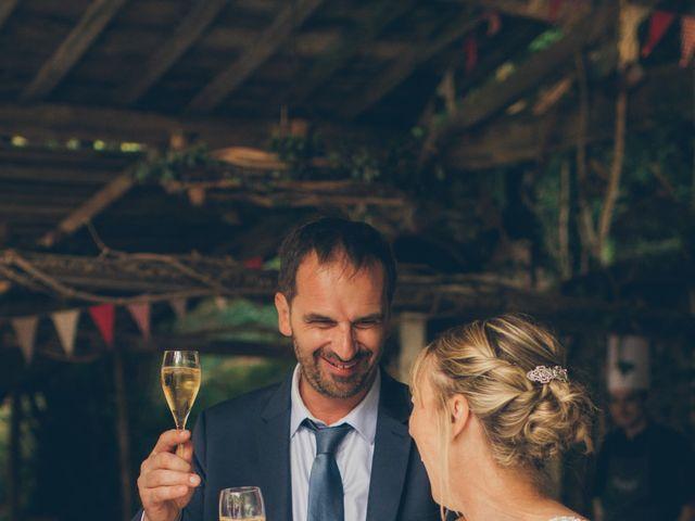 Le mariage de Phillippe et Karine à Nantes, Loire Atlantique 61