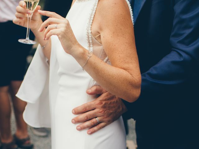 Le mariage de Phillippe et Karine à Nantes, Loire Atlantique 67