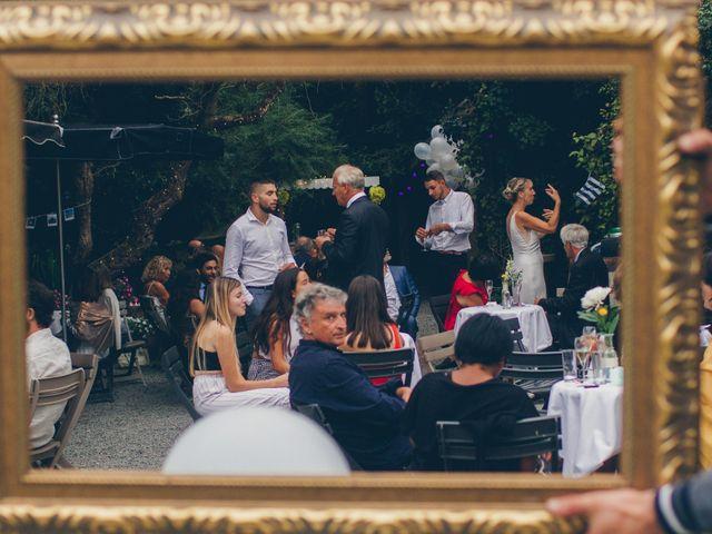 Le mariage de Phillippe et Karine à Nantes, Loire Atlantique 80