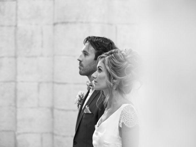 Le mariage de Jean-Pierre et Amélie à La Rochelle, Charente Maritime 24