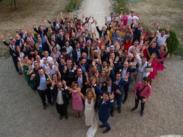 Le mariage de Jean-Pierre et Amélie à La Rochelle, Charente Maritime 30