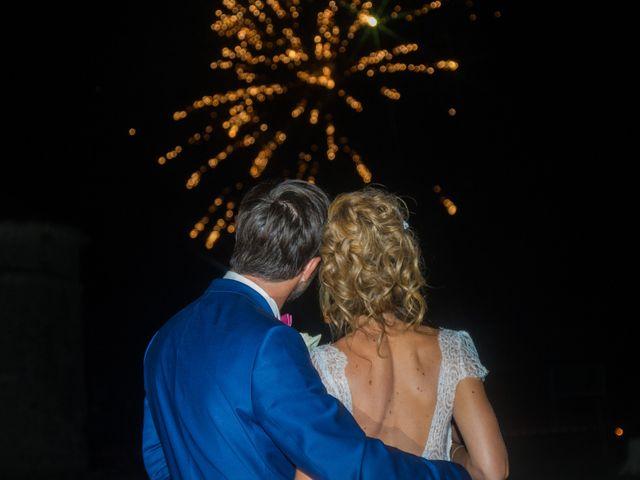 Le mariage de Jean-Pierre et Amélie à La Rochelle, Charente Maritime 38