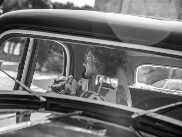 Le mariage de Jean-Pierre et Amélie à La Rochelle, Charente Maritime 43